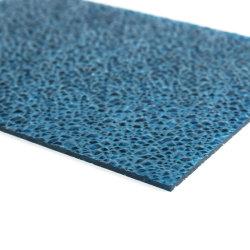 10мм Clear прозрачные Lexan плоских твердых пластиковую гофрированную из поликарбоната и штучных кровельных листов