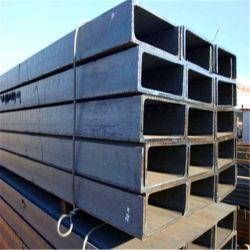 200 300 400 из нержавеющей стали угла поворота/ч фары дальнего света