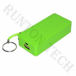 安いカスタム速い充電器電池小型携帯用力バンクRtU7