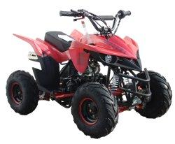2019 vendita calda 110cc ATV con le bici del quadrato del Ce da vendere il carraio ATV 4