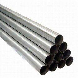 (円形、正方形、長方形)ステンレス鋼の継ぎ目が無い管