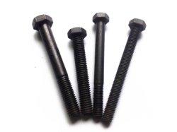 Шестигранный ключ с открытым зевом заклепка гайка холодной заголовок налаживание утюг металлические стальные катушки зажигания