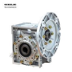 Reductiekast RV Worm Reducer Power Transmission Gear Speed Reducer