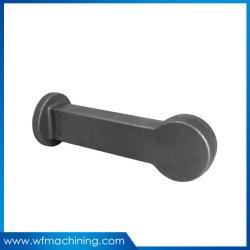 O OEM/Personalizado forjadas quente/Forjar/forjar os Componentes do Eixo de Acionamento de Aço Inoxidável