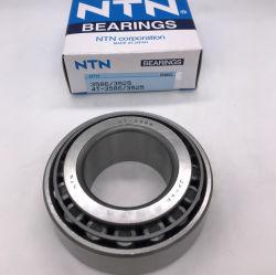 Haute performance4549 NTN JW/Jw4510-3586/3525 4t roulement à rouleaux coniques du différentiel 4T79.9845.24-3586/3525 Taille X X30.16mm roulement automatique