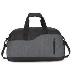 Neuer Ankunfts-GroßverkaufPortablebequemer Mens-Kleidersack, heißer Verkaufs-praktischer Geschäfttote-Beutel