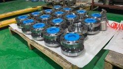Maandelijkse aanbiedingen 304/316 Customize Ball Valve Parts Gland-verpakkingen