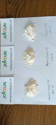 إجمالي مستخرج Honokiol 90% 95% 98% Magnolia Bark مع أفضل مقتطف من نوعية المغنولية مع سعر الطابق