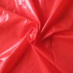 نسيج من النسيج مصنوع من النسيج التفتا بنسبة 100% من النايلون 420t Fd 20d من التفتا مع جودة جيدة السعر مع شاير
