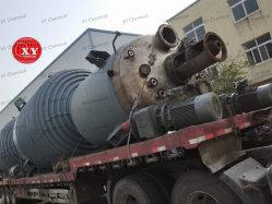 Haute qualité en acier inoxydable 304/316 Réacteur chimique de l'agitateur