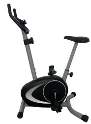 가정용 피트니스 장비 리컴번트/운동/회전/자기/수직 자전거(모니터 포함