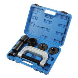strumenti di rimozione della pressa del giunto sferico di 4-in-1 4WD