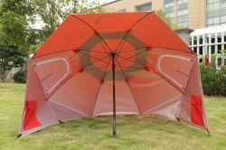 Поощрение открытый пляж зонтик сад патио Sun зонтик