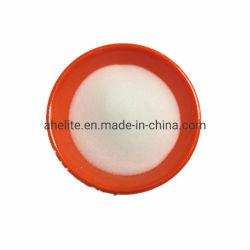 La resina acrílica (AR-725) para la pintura y revestimiento