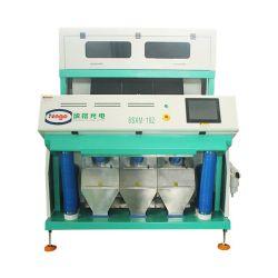 Интеллектуальная арахис CCD цвет сортировщика арахис цвет сортировка машины