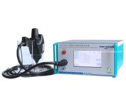 IEC 61000-4-2 e ISO 10605 de prueba de la ESD para automoción
