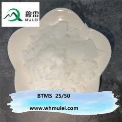 제약 원료 화학 BTMs Flake China 공급업체