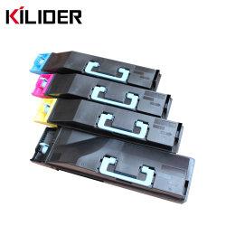 Китай поставщик совместимых ТК-882 картридж с тонером для принтера Kyocera