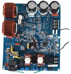 Comando inverter CC per riscaldatore acqua pompa di calore piscina