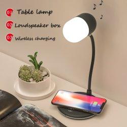 L4 Smart lampe Powersound trois fonctions comme l'un
