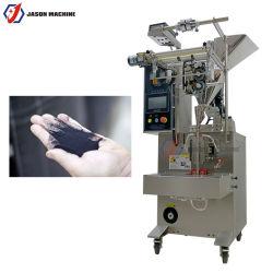 Низкая цена Автоматическая Пластиковой Промышленности Micronized резиновый порошок упаковочные машины