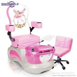 현대적인 Beaty Salon 가구, Foot SPA Pedicure 의자 아이