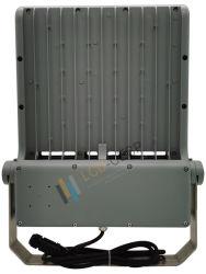 방수 IP66 250W 레드/블루/화이트 컬러 마린 그레이드 LED 스팟 조명 야외 보트 파크 마린 시 포트 하버 & 아쿠아리움 조명 렌즈 4도 6도 빔