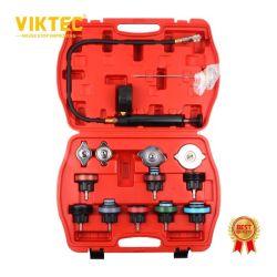 Vt01064 Kit de Teste de Pressão do Radiador da CE