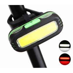 ساطع دراجة ضوء [أولترا], [3و] عرنوس الذرة ينهي ضوء [2ا] بطارية دراجة ذيل ضوء, 7 [ليغت مود], [هي ينتنستي] مؤخّرة [لد] مصباح أماميّ لأنّ كلّ دراجات, خوذة, خارجيّة