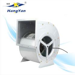 Ventilatori centrifughi di scarico a doppio ingresso per il tipo a tubo aria Unità di condizionamento