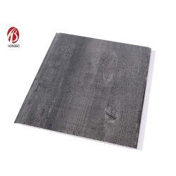 Heißes stempelnde Folien Belüftung-Wände Belüftung-Decken-Fliese Belüftung-Deckenverkleidung Belüftung-Decken-Baumaterial Panel De PVC