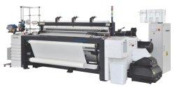 Métier à tisser de gaze/économiques/de tissage à jet d'air métier à tisser des machines