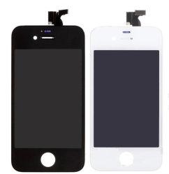 Écran LCD d'origine et de l'Assemblée du numériseur pour iPhone 4S