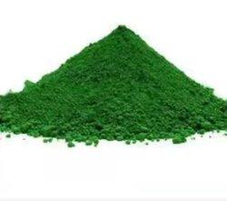 Alta qualidade de Óxido de Cromo pigmento verde no preço baixo