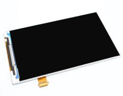 Écran LCD pour HTC EVO 4G