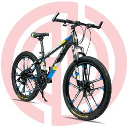"""Senhora aluguer para venda o homem Aluguer 24"""" Frame Mountain Bike"""