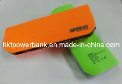Shenzhen Banco de potência/fabricante do carregador de banco de Potência