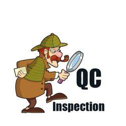 Pre-Shipment 검사는 제삼자 검사 품질 관리 검사 서비스를 서비스한다