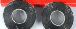 Auto ad alta tensione che fonde il nastro di impionbatura di gomma adesivo