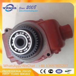 C6121 Shangchai Cat 3306 7200000552 Bomba de agua de 2W8002