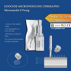 Micro- Naald voor Pen Derma