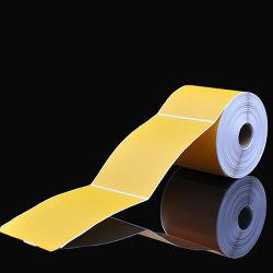 D'imprimante Zebra Étiquette de code à barres papier adhésif 4X6