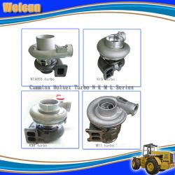 заводская цена дизельного двигателя со стороны турбонагнетателя