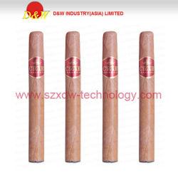 Электронные сигареты одноразовые E сигарный