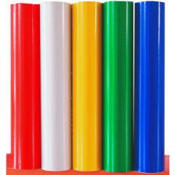 Commerce de gros d'usine 3100 Pet PVC 3200 matière acrylique Sheetings réfléchissantes pour la publicité