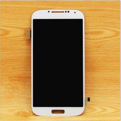شاشة LCD الأصلية لقطع الهاتف المحمول لـ Samsung Galaxy I9000