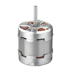 욕실 벽 배기 팬용 맞춤형 쿠퍼 AC 커패시터 모터
