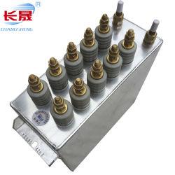 Rfm0.75-2000-1S 중간 주파수 전기 콘덴서