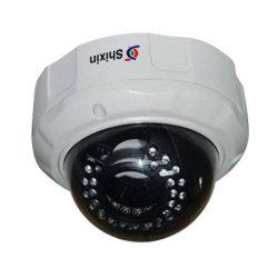 Camera van de Koepel van de Visie van de Nacht van de Camera van WiFi de Volledige HD 800tvl IRL Binnen/Openlucht (ip-05HW)