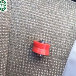 608 698 [ف] نوع [سليد ويندوو] بكرة إتجاه بلاستيك يكسى إتجاه